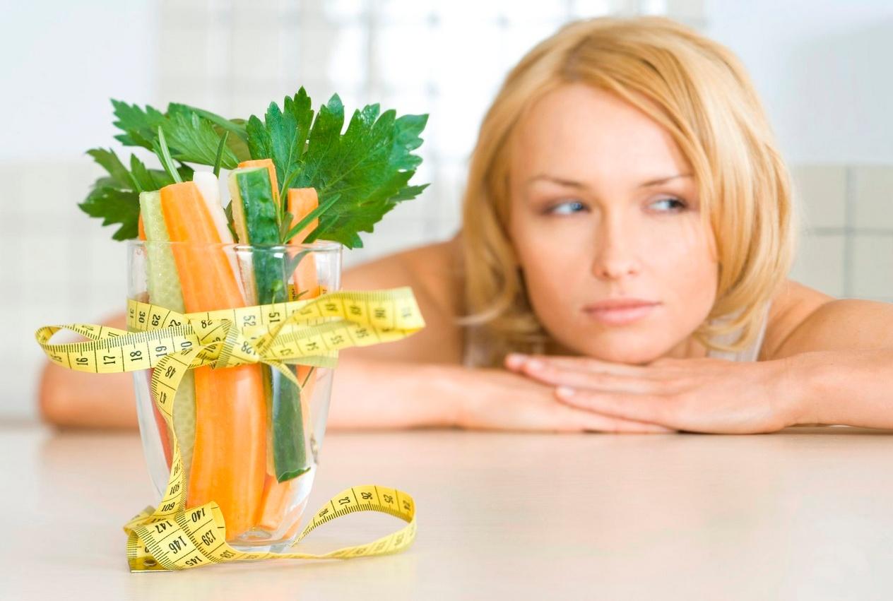 Секрет О Похудении. 30 способов, как похудеть естественным способом без диеты и убрать живот без упражнений в домашних условиях